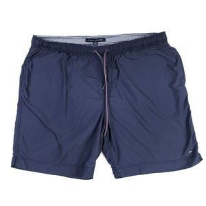 Tommy Hilfiger Mens Swim Shorts Size XXL